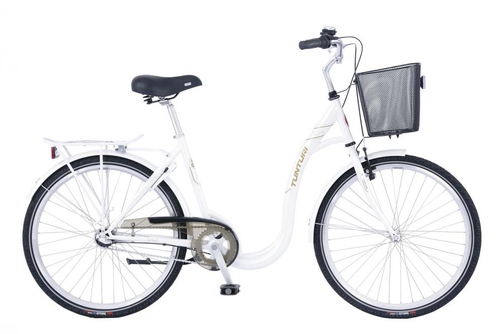 Polkupyörät verkkokauppa