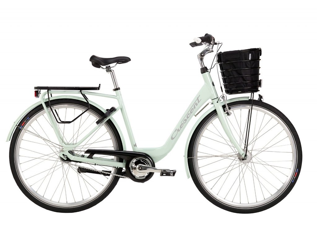 Polkupyörä verkkokauppa